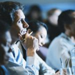 How Medical Conferences Keep You Up to Date