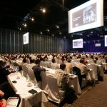3 Reasons to Attend Your Next Medical Conference